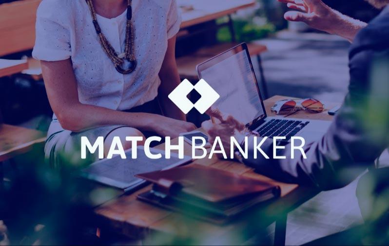 Matchbanker por fin llega a España