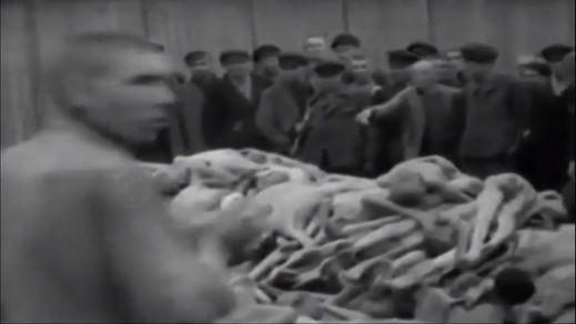 El Estado publica los datos de los 4.427 españoles asesinados en Mauthausen y Gusen 74 años después de su liberación