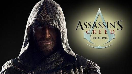 'Assassin's Creed', el estreno estelar de la cartelera de Navidad