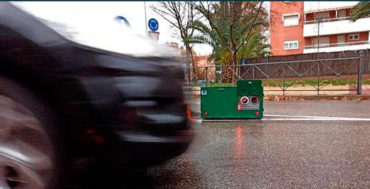 El Think Tank Movilidad reclama una revisión del etiquetado de vehículos de la DGT