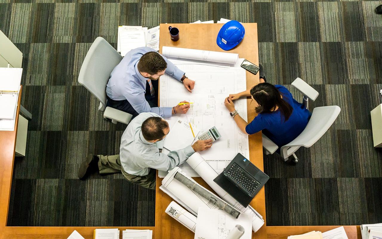 Negocios franquiciados: emprender sin partir desde cero