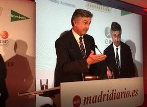 El Tribunal de la UE condena a España por no liberalizar su mercado de gas