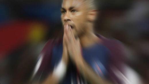 Los mejores memes del Real Madrid-PSG
