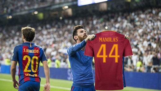 Los mejores memes de la eliminación del Barça en semifinales de la Champions