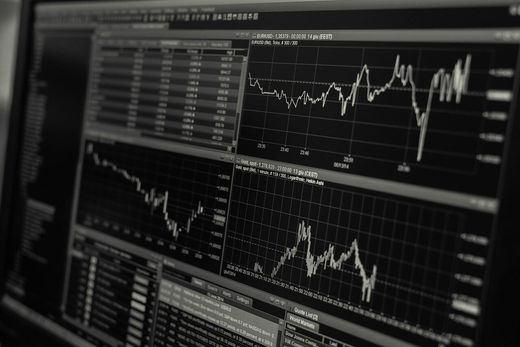 ¿Por qué invertir en Bitcoin?