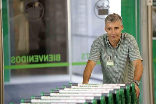Mercadona contrata a 9.000 personas para la campaña de verano de 2019
