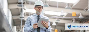 Metacontratas, un software para la Coordinación de Actividades Empresariales