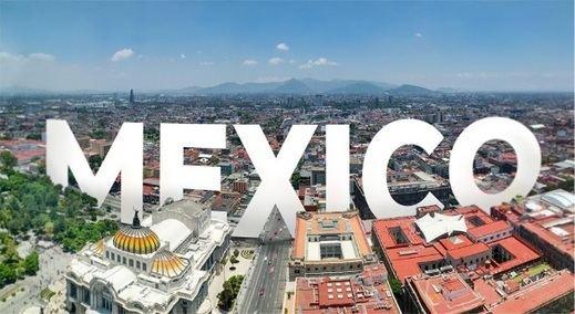 La economía de México necesita que vuelva el turismo