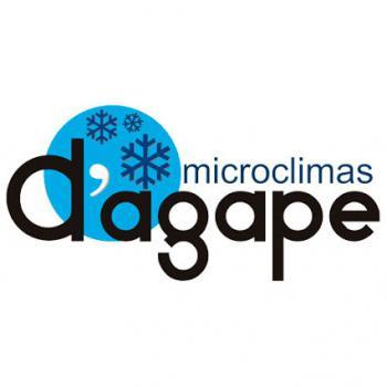 Dagape una empresa pionera en la instalación de Nebulizadores de Agua para Restaurantes y Terrazas en Sevilla.