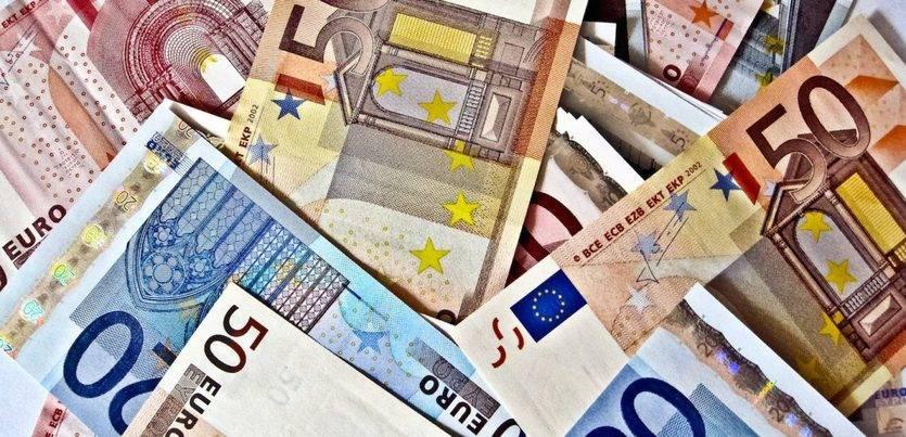 Los españoles ocultamos unos 140.000 millones en paraísos fiscales