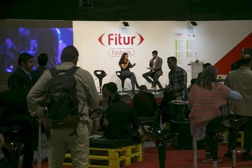 FITUR Festivals & Events se amplía en su cuarta edición a todo tipo de eventos culturales y deportivos