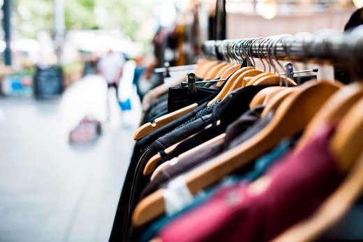 El número de empresas de la industria de la moda española aumenta un 4% desde 2017