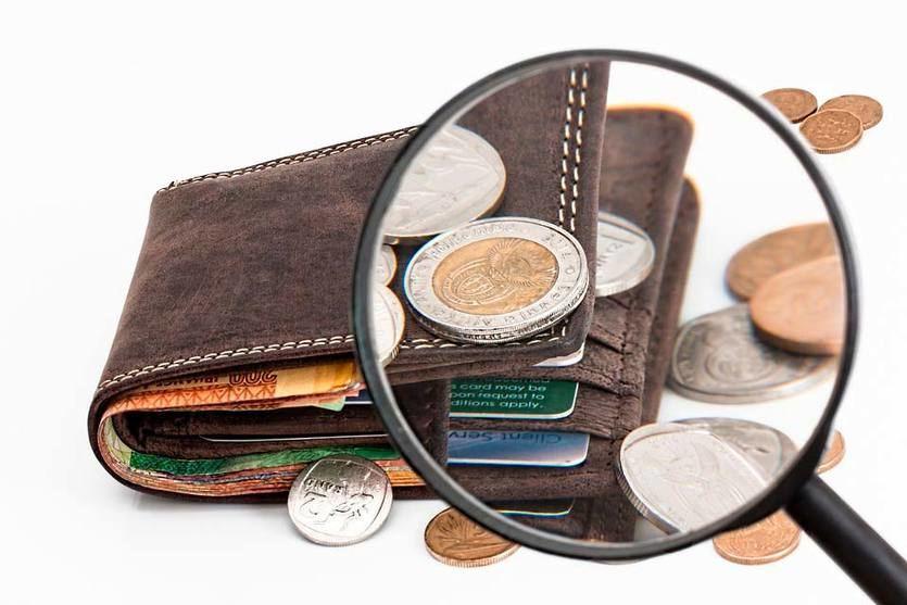 Las cuatro claves de los préstamos personales