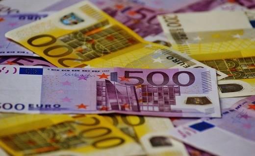 Factores a tener en cuenta a la hora de solicitar un préstamo en una entidad bancaria