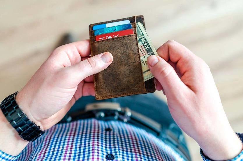 Consejos para conseguir un crédito rápido online