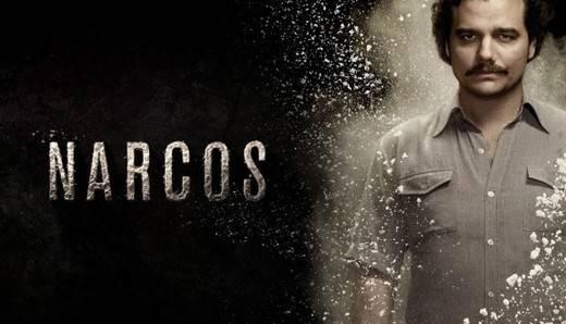 El ocaso y muerte de Pablo Escobar, en la nueva temporada de 'Narcos'