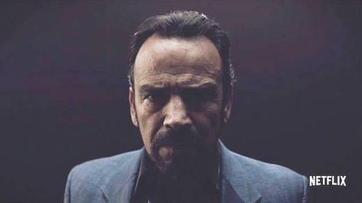 'Narcos' regresa con su tercera temporada, ya sin Pablo Escobar