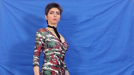 Una mujer cabreada con Youtube tirotea sus oficinas centrales, deja 3 heridos y luego se suicida