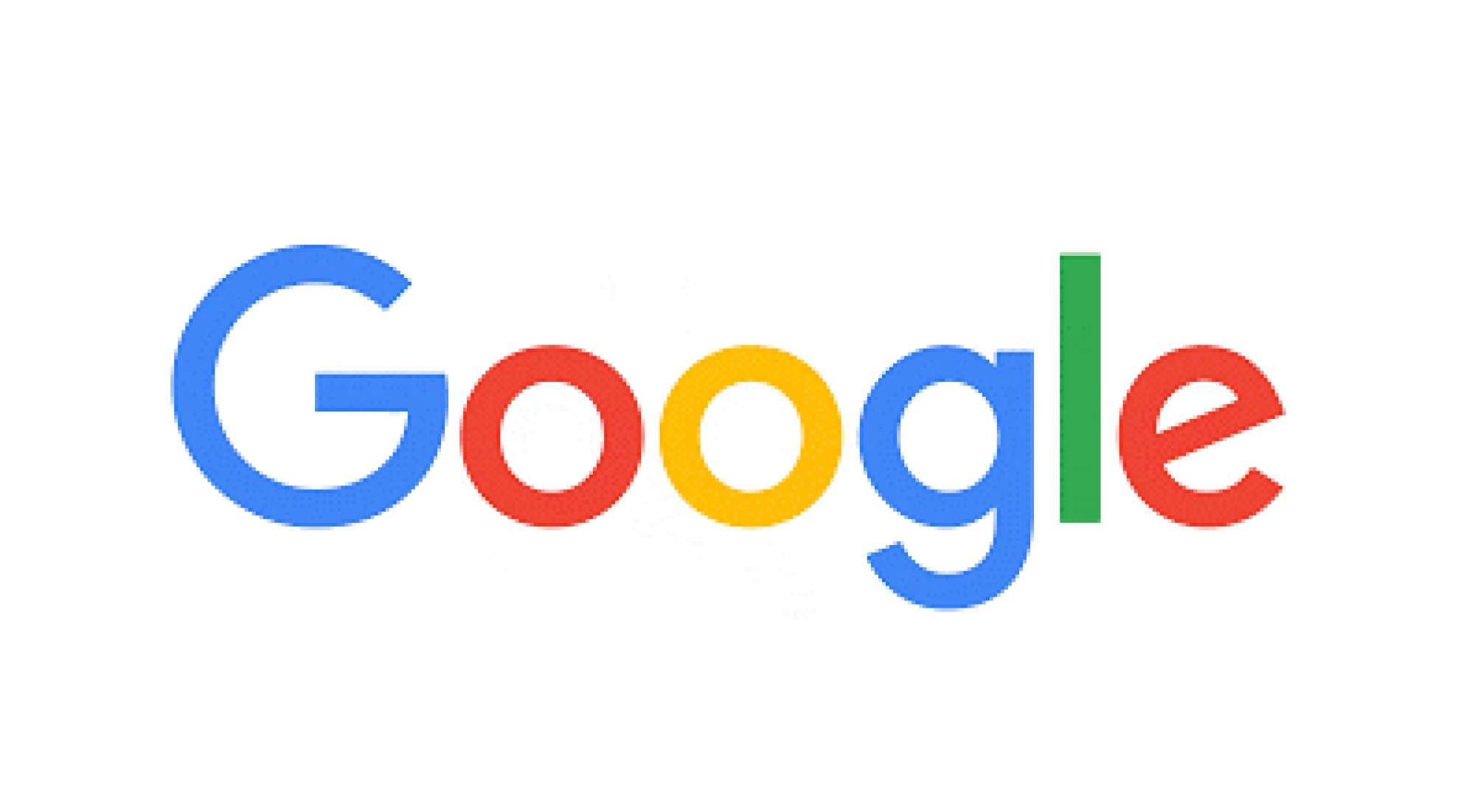 Google convierte a Barcelona en su capital para emprendedores