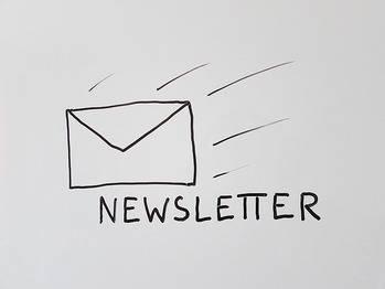Cómo crear con éxito una campaña de email-marketing: conceptos clave