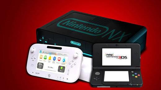 Por qué ha revolucionado Nintendo el día en redes sociales...