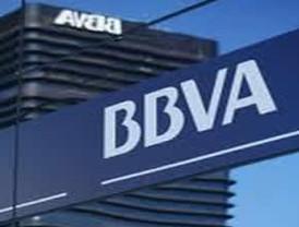 BBVA ve un sistema financiero español robusto