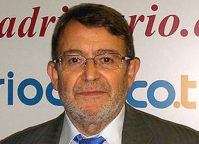 Urdangarín y las pensiones, vuelven los temas fuertes