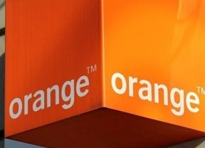 Orange España gana medio millón de clientes en móviles y suma 13,7 millones