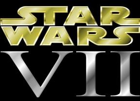 Todo incógnitas sobre 'Star Wars: Episode VII': sigue sin protagonista y sin título