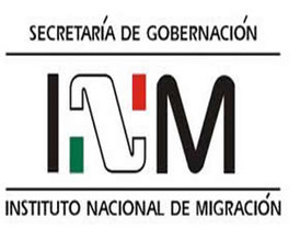 Supervisan INM y legisladores federales los lugares de ingreso en la frontera sur