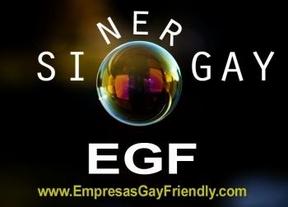 La comunidad gay se organiza frente a la crisis con su propia Red Profesional online