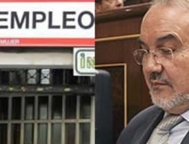 Bernanke apuesta por una FED más activa