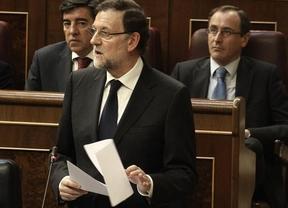 Rajoy contraataca: revela que los 28 países de la Unión Europea vetarán la integración a Cataluña