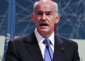 Grecia acusa a 15.000 defraudadores de evadir el 10% de la deuda nacional