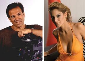 Ivonne Reyes le gana otra batalla legal al periodista Pepe Navarro