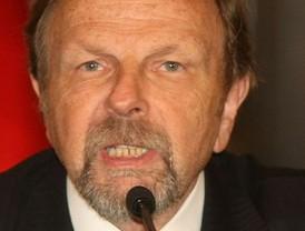 Gobierno evalúa subsidios para cocaleros