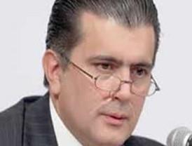 El titular de Educación Alonso Lujambio  expresa satisfacción al ser mencionado posible candidato