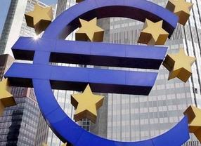 Por fin un pacto... a medias: la UE aprueba 6.000 millones de euros para 'salvar' el programa Erasmus