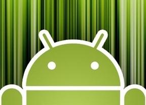 La cámara de los terminales Android puede manejarse de forma remota y sin que se note