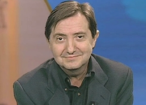 Otro anuncio bomba: Jiménez Losantos ficha por 'Intereconomía Televisión'