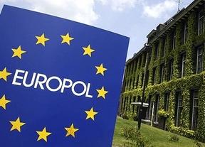 ETA siguió reclutando terroristas tras anunciar el alto el fuego, según Europol