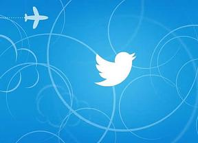 Guía para un Twitter más seguro