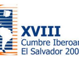 """15 """"embajadas culturales"""" en Chile"""