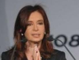 Bono: los españoles