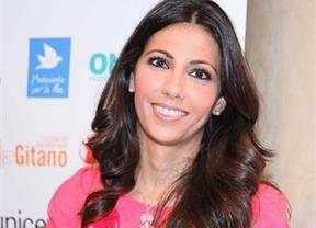 La CNN podría volver a España de la mano de Ana Pastor