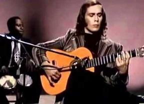 Un repaso a la obra de Paco de Lucía, fuente y caudal, maestro y renovador del flamenco