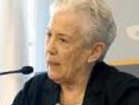 Botnia consideró que la guardia militar ya no era necesaria y el gobierno la retiró