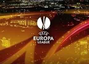Atlético, Valencia y Athletic, favoritos para un gran jueves futbolero en la Liga Europa