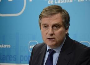 PP: el PSOE no sabe