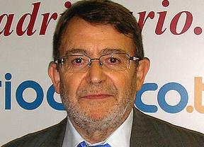 Blesa en prisión y Rajoy en Bruselas